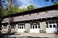 Yosemite Village Historic District-12.jpg