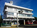 Yotsukaido City Fire Department.JPG