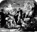 Young Folks' History of Rome illus096.png