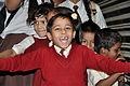 Young Visitors - Science City - Kolkata 2011-01-28 0260.JPG