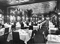 YoungsHotel main dining room ca1910 Boston.png