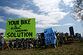 Your Bike is a Global Warming Solution (459289180).jpg