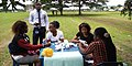 Youths Against HIV AIDS... YAHA 4.jpg