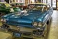 Ypsilanti Automotive Heritage Museum - November 2018 (9893).jpg
