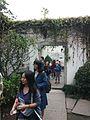 Yuecheng, Shaoxing, Zhejiang, China - panoramio (17).jpg