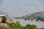 Yunnan China Jinsha-Jang-Bridge-at-Tiger-Leaping-Gorge-02.jpg