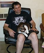 Yuval & charlie (july 07).JPG