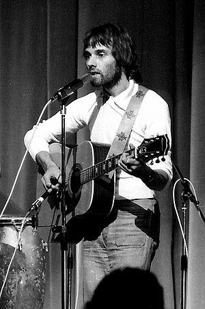 Simon, Yves (1944-)