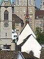 Zürich - Predigern - Lindenhof IMG 6172 ShiftN.jpg