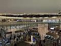 Zürich Flughafen (Ank Kumar, Infosys Limited) 06.jpg