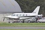 ZK-ECQ NZAR 9939 (9628354702).jpg