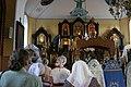 Zaśnięcie Bogurodzicy. Cerkiew Zaśnięcia Najświętszej Maryi Panny w Dubinach 21.jpg