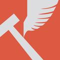 Zabytkowa Kopalnia Srebra - logo.png