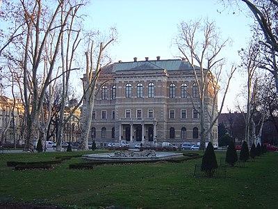 Zagreb Zrinjevac.JPG