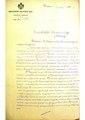 Zagrizenost poradi mladoturskoto dvizenje vo Makedonija, 1908.pdf