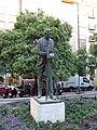 Zaragoza - Eduardo Jimeno Correas02.jpg