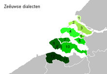 Zealandic dialects.PNG