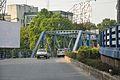 Zeerut Bridge - Belvedere Road - Kolkata 2014-05-02 4773.JPG