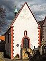 Zeil Friedhofskapelle St.Anna 3280146.jpg