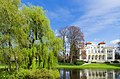 Zeist, Vrijheidsboom Utrechtseweg 1.jpg
