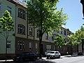 Zerbst (Anhalt), Bahnhofstraße 3, 5.jpg