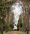 Zespół klasztorny mariawitów zimą.JPG
