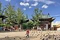 Zespół klasztoru Gandan (47).jpg