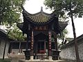 Zhaohua, Guangyuan, Sichuan, China - panoramio (35).jpg