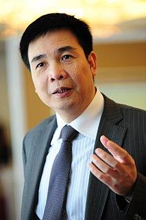 Lin Zhuo Yan