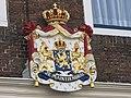 Zierikzee - Poststraat 23 (2-2014) 2014-03-04 15.32.56B.jpg