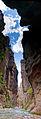Zion National Park Narrows.jpg