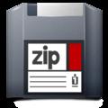 Zip unmount.png