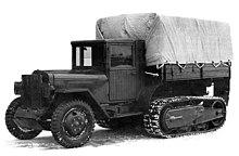 camion russi ZIS  220px-Zis_42_m