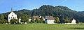 Zisterzienserinnenabtei Mariastern Kloster Maria Stern - Gwiggen in Hohenweiler 4.jpg