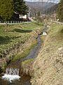 Zlatá Baňa - panoramio (2).jpg