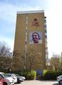 Zlatan-Ibrahimović-Home-is-where-the-heart-is.png