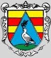 Znak města Náměšť nad Oslavou.jpg