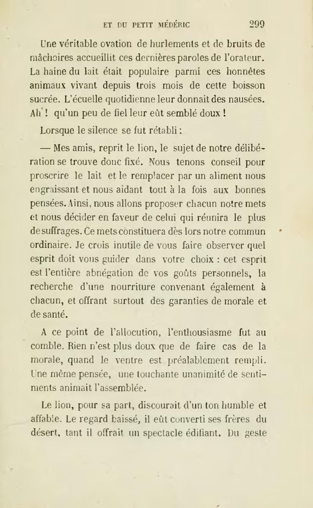 f4b99691873b8f Page Zola - Contes à Ninon, 1864.djvu 309 - Wikisource