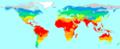 Zonas térmicas de la Tierra.png