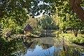 Zone humide, parc zoologique de Mulhouse.jpg