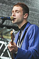 Zoot woman at juicy beats 2010 1.jpg
