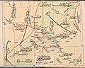 Zor Sanjak — Memalik-i Mahruse-i Shahane-ye Mahsus Mukemmel ve Mufassal Atlas (1907).jpg
