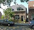Zoutmanplein 11 & 12 in Gouda.jpg