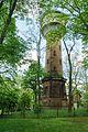Zschadrass Wasserturm-02.jpg