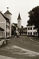 Zu 1998-07-02 Ilford HP5 Plus Uebersbach.jpg