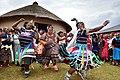 Zulu Culture, KwaZulu-Natal, South Africa (20325264550).jpg