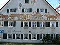 Zum Schwanen - panoramio (1).jpg