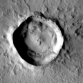 Zunil Crater (cropped).png