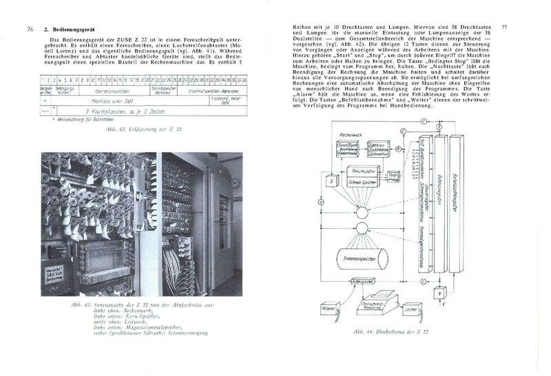 File:Zuse 22.pdf
