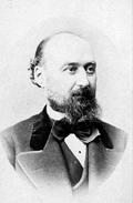Zygmunt Kaczkowski